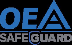 OEA Safeguard Logo