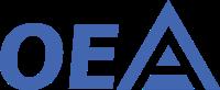 OEA Brand Logo